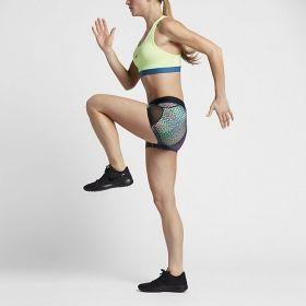Къси панталони Nike WMNS Pro Hypercool Training Shorts