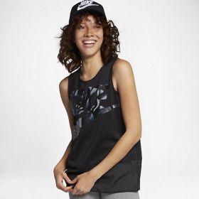 Тениска Nike WMNS NSW Floro Tank Top