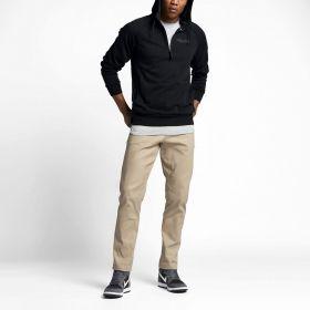 Суичър Nike SB Dry Everett Hoodie Jacket