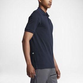 Тениска Nike SB Dry Pique Tip Polo