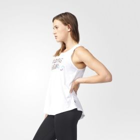 Тениска adidas Originals WMNS Tank Top