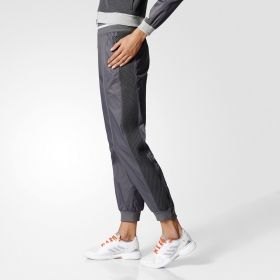 Type Pants adidas WMNS Stella McCartney Barricade Pants