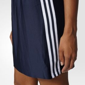 Type Skirts / Dresses adidas Originals WMNS 3 Stripes Skirt