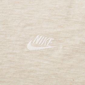 Тениска Nike NSW Legacy Tee