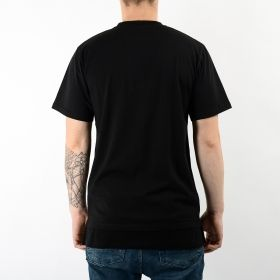 Тениска UOY7 Dark Coach Tee