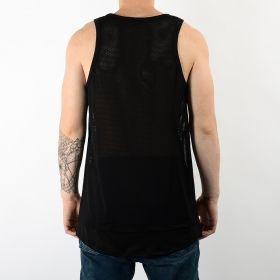 Тениска UOY7 Choice Mesh Tee