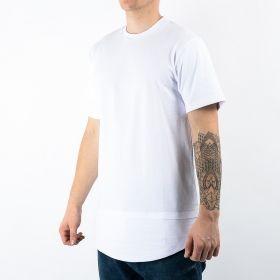 Тениска UOY7 Calm Dusk Tee