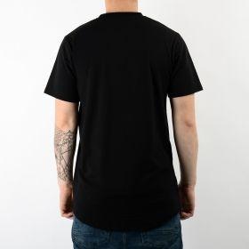 Тениска UOY7 Angry Dusk Tee