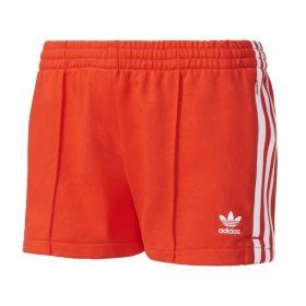 Къси панталони adidas Originals WMNS Firebird Shorts