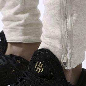 Type Pants adidas Harden Vol.1 MVP Pant