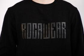 Суичър Rocawear Font Crewneck
