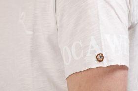 Тениска Rocawear R Tee