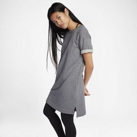 Type Skirts / Dresses Nike WMNS NSW Modern Dress