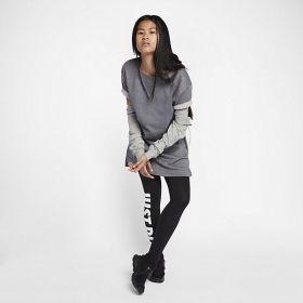 Type Skirts / Dresses Nike WMNS NSW Modern Dress