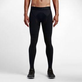 Type Pants Nike Pro Hyperrecovery Leggings
