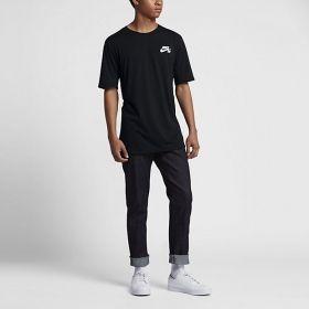 Тениска Nike SB Dry Tee