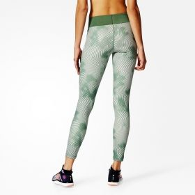 Type Pants adidas WMNS Ultimate Long Tight