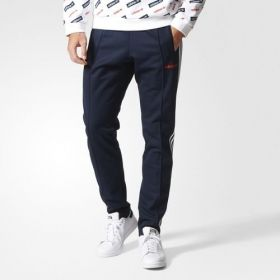 Type Pants adidas Originals Block TP Tapere Pants