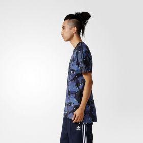 Тениска adidas Originals NMD Tee