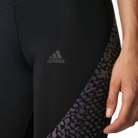 Type Pants adidas WMNS Ultimate Rainbow Tights