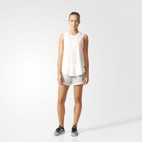 Тениска adidas WMNS Away Day Tank Top