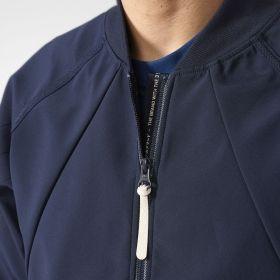Яке adidas Originals NMD Tracktop Jacket