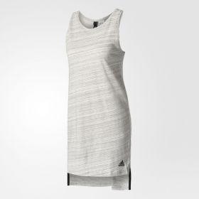 Тениска adidas WMNS Space Tank Top