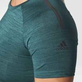 Тениска adidas WMNS Performance Tee