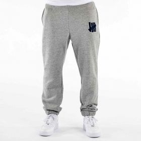 Type Pants UNDEFEATED 5 Strike Sweatpant