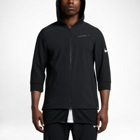 Яке Nike Kyrie MVP Dry Jacket