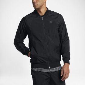 Яке Air Jordan Wings Muscle Jacket
