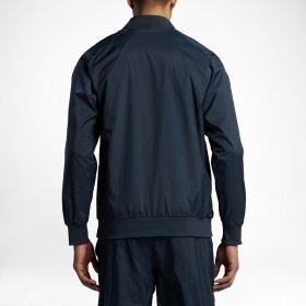 Яке Air Jordan Wings Muscle Jacket