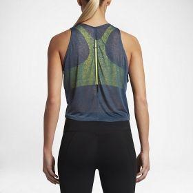 Тениска Nike WMNS Pro Inside Breathe Tank Top
