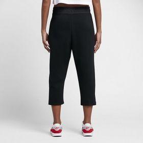 Type Pants Nike WMNS NSW Tech Fleece Pant