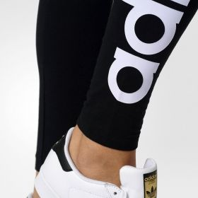 Type Pants adidas Originals WMNS Linear Leggings