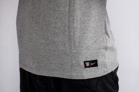 Тениска Nike Atletico Madrid Crest Tee