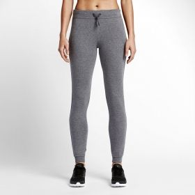 Type Pants Nike WMNS NSW Modern Tight