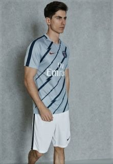 Тениска Nike Paris Saint-Germain Dry Squad Top
