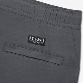 Type Pants Jordan City Woven Pants