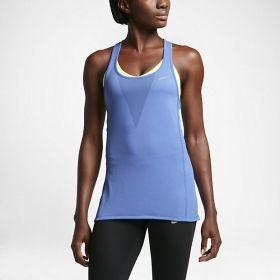 Тениска Nike WMNS Zonal Cooling Relay Tank Top