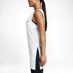 Тениска Nike WMNS Breathe Training Tank Top