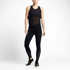 Тениска Nike WMNS Pro Inside Breathe Tank Top