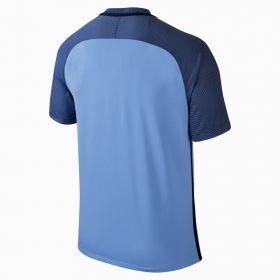 Тениска Nike Manchester City Stadium Home Top