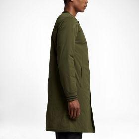 Яке Nike Air Varsity Jacket