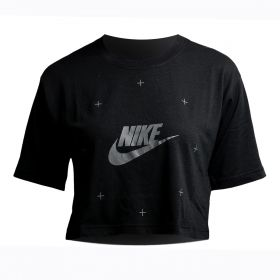 Тениска Nike WMNS NSW TBD Tee