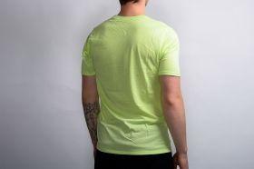 Тениска Nike FC Barcelona Dry Crest Tee