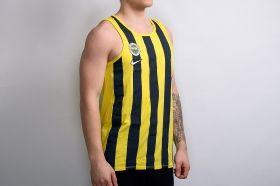 Тениска Nike Fenerbahce Istanbul Basketball Tank