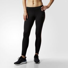 Type Pants adidas WMNS Response Long Tights