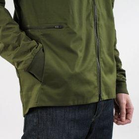 Яке Nike NSW Varsity Woven Jacket