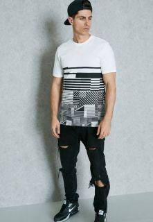 Тениска Nike Court 1 Tee